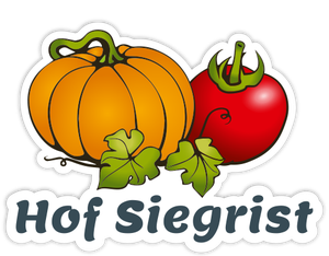 Biohof Siegrist Online Shop